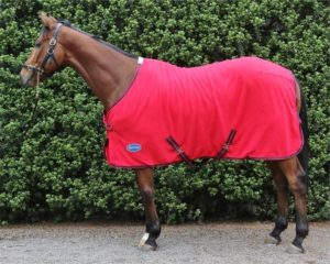barnsby-equestrian-270g-fleece-sheet-horse-cooler-blanket-liner-rug-best-horse-fly-sheets