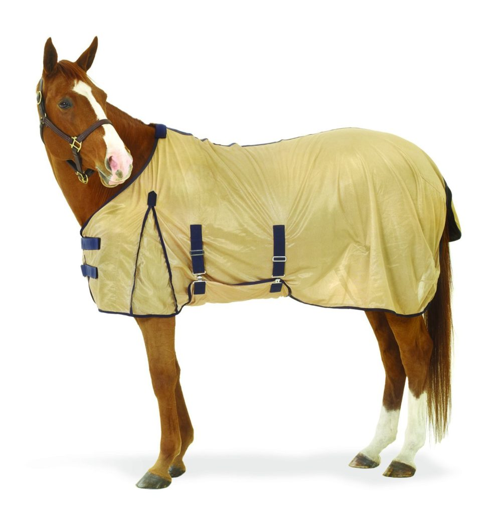 centaur-softmesh-fly-sheet-best-horse-fly-sheets