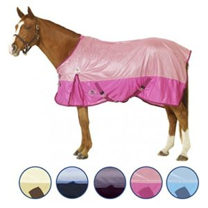 centaur-super-fly-sheet-best-horse-fly-sheets