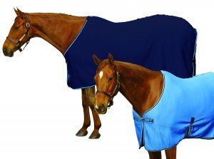 centaur-turbo-dry-cooler-horse-best-horse-fly-sheets