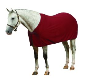 centaur-turbo-dry-dress-cooler-best-horse-fly-sheets