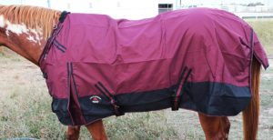 challenger-1200d-turnout-waterproof-rain-horse-sheet-light-winter-blanket-best-horse-rain-sheets