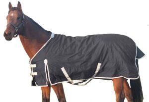 derby-originals-deluxe-600d-nylon-turnout-winter-blanket-best-horse-turnout-winter-blankets