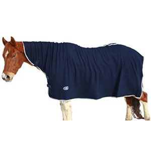 derby-originals-horse-fleece-cooler-with-neck-cover-best-horse-fly-sheets