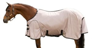 eous-fly-guard-sheet-blanket-best-horse-fly-sheets