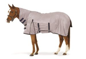 equiessentials-softmesh-combo-fly-sheet-w-belly-band-best-horse-fly-sheets