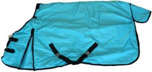 heavy-weight-1200d-horse-turnout-blanket-rip-stop-waterproof-best-horse-turnout-winter-blankets