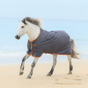 horseware-amigo-hero-turnout-sheet-best-horse-turnout-winter-blankets