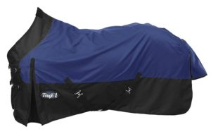tough-1-1200d-water-repellant-horse-sheet-best-horse-rain-sheets