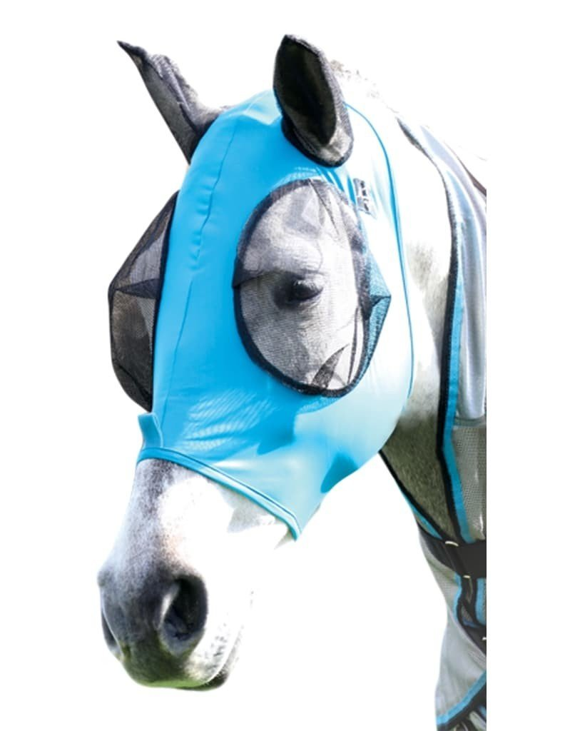 professionals-choice-fly-mask-best-horse-fly-masks