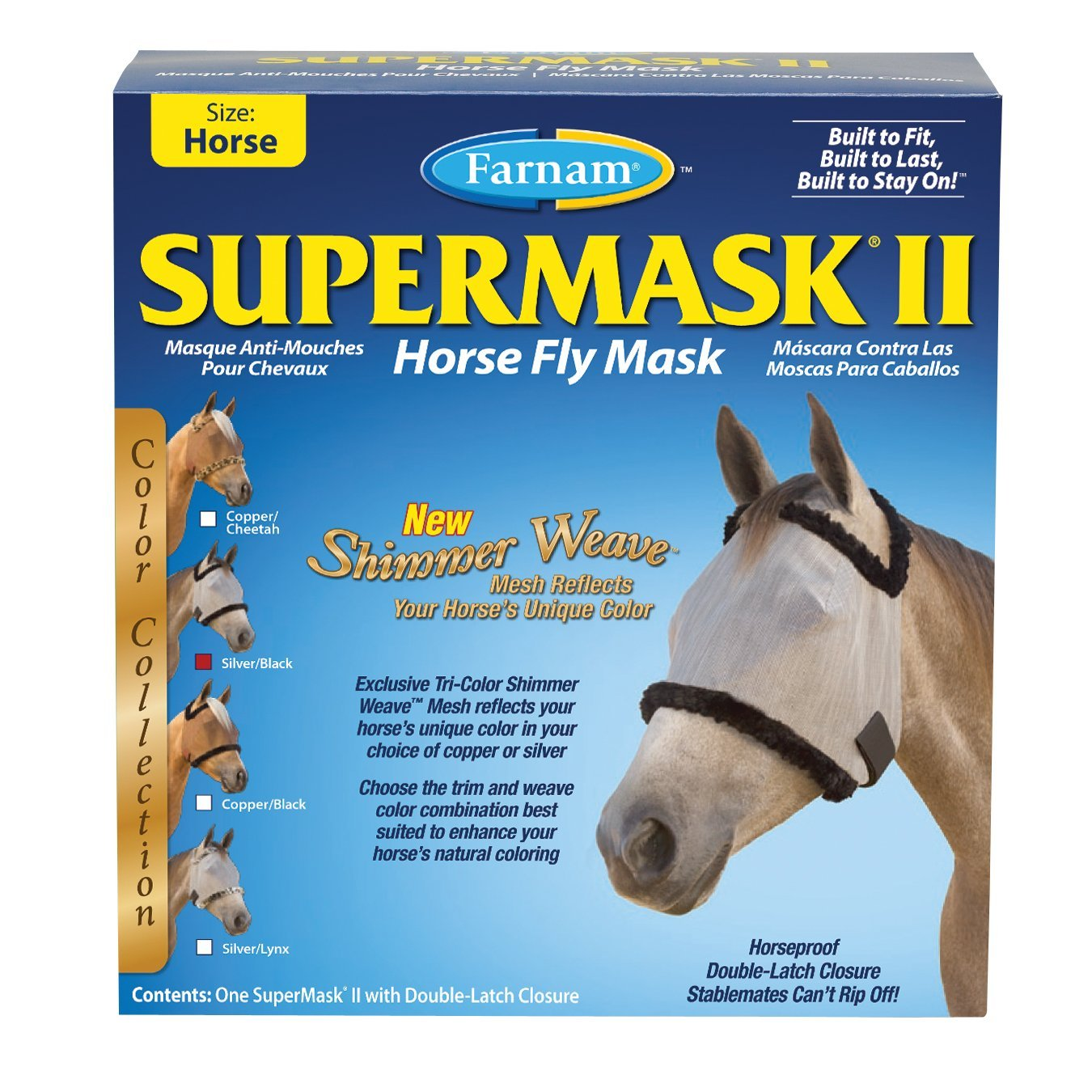 supermask-ii-by-farnam-best-horse-fly-masks
