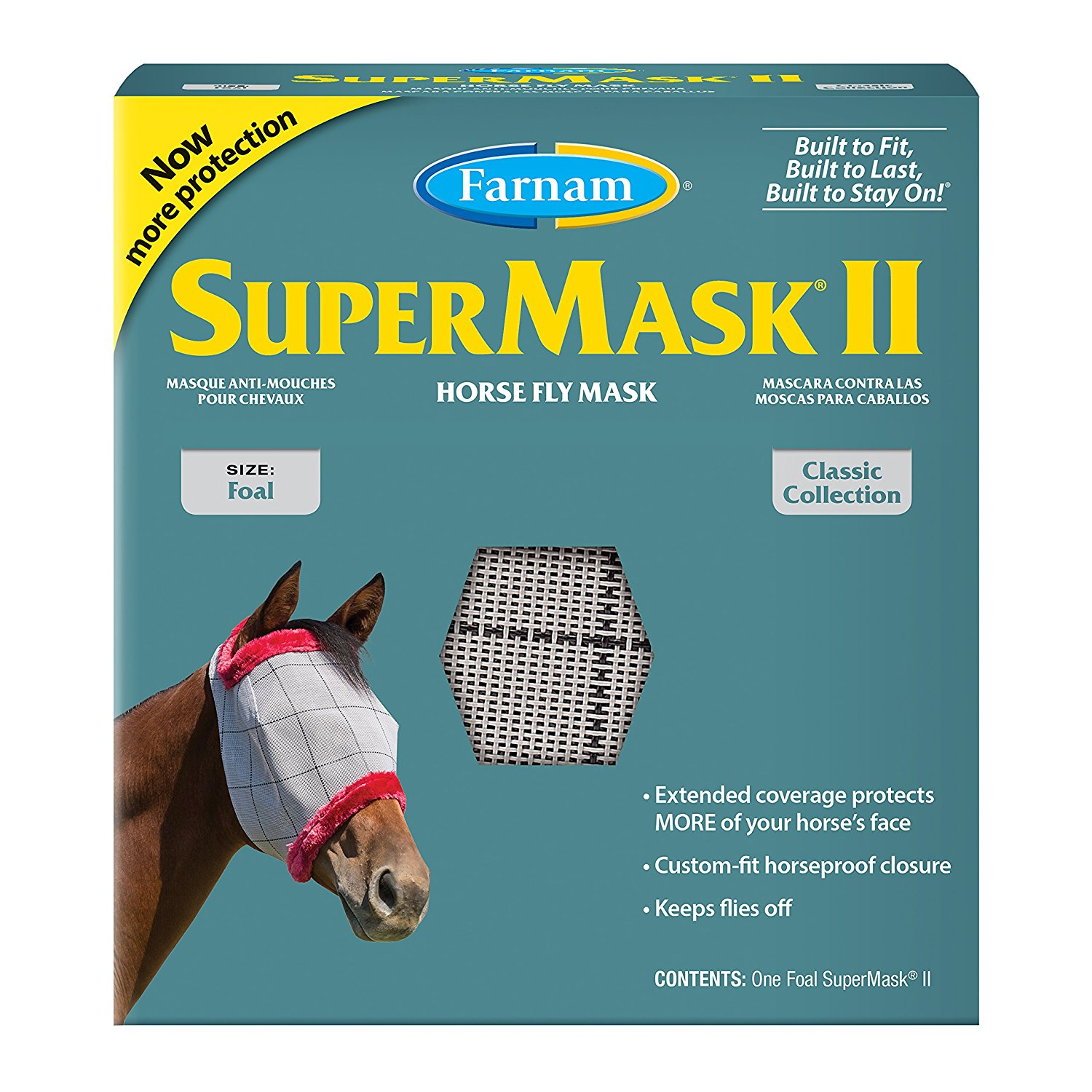 supermask-ii-classic-collection-by-farnam-best-horse-fly-masks