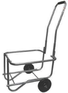 Bucket Cheap Horse Muck Cart