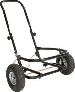 Miller Cheap Horse Muck Carts