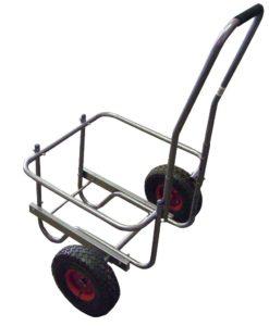 Apple Picker Ultimate Cheap Horse Muck Cart