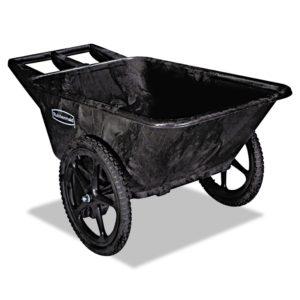 Rubbermaid Cheap Horse Muck Cart