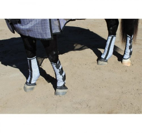 Professional's Choice Best Horse Fly Boots