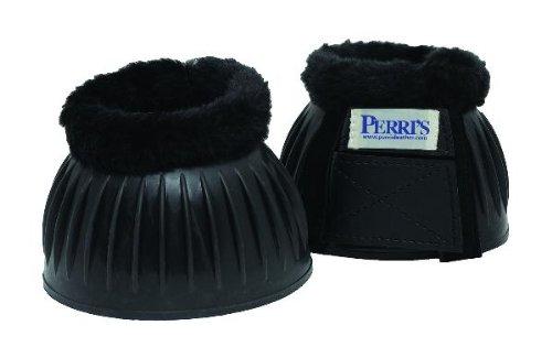 Perri's Best Horse Hoof Boots