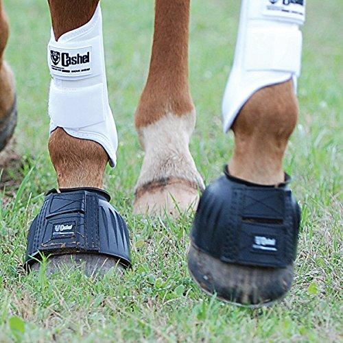 Cashel Best Horse Hoof Boots
