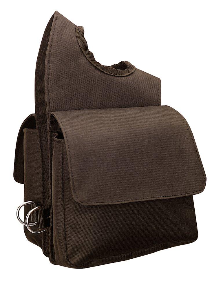 Weaver Leather Pommel Horn Bag