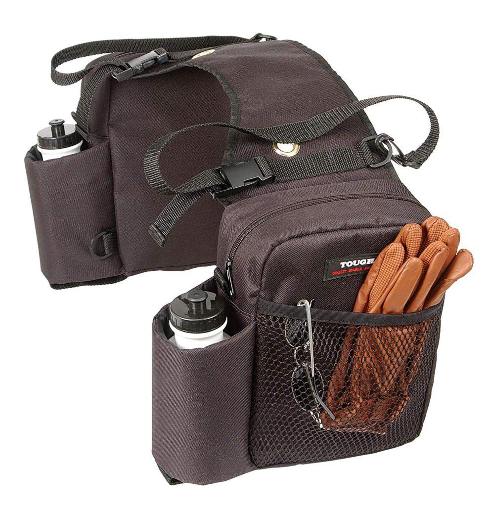 Pommel Horn Bag