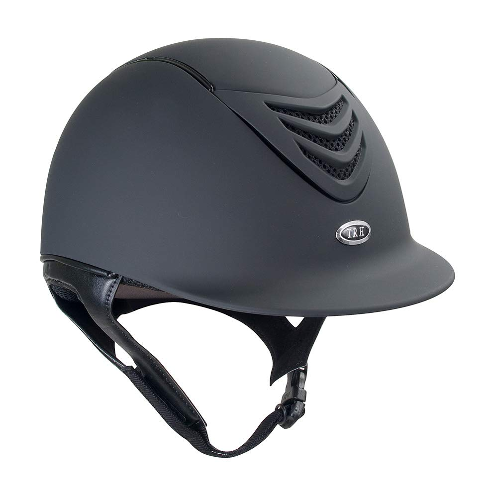 IRH 4G Women's Equestrian Riding Helmet