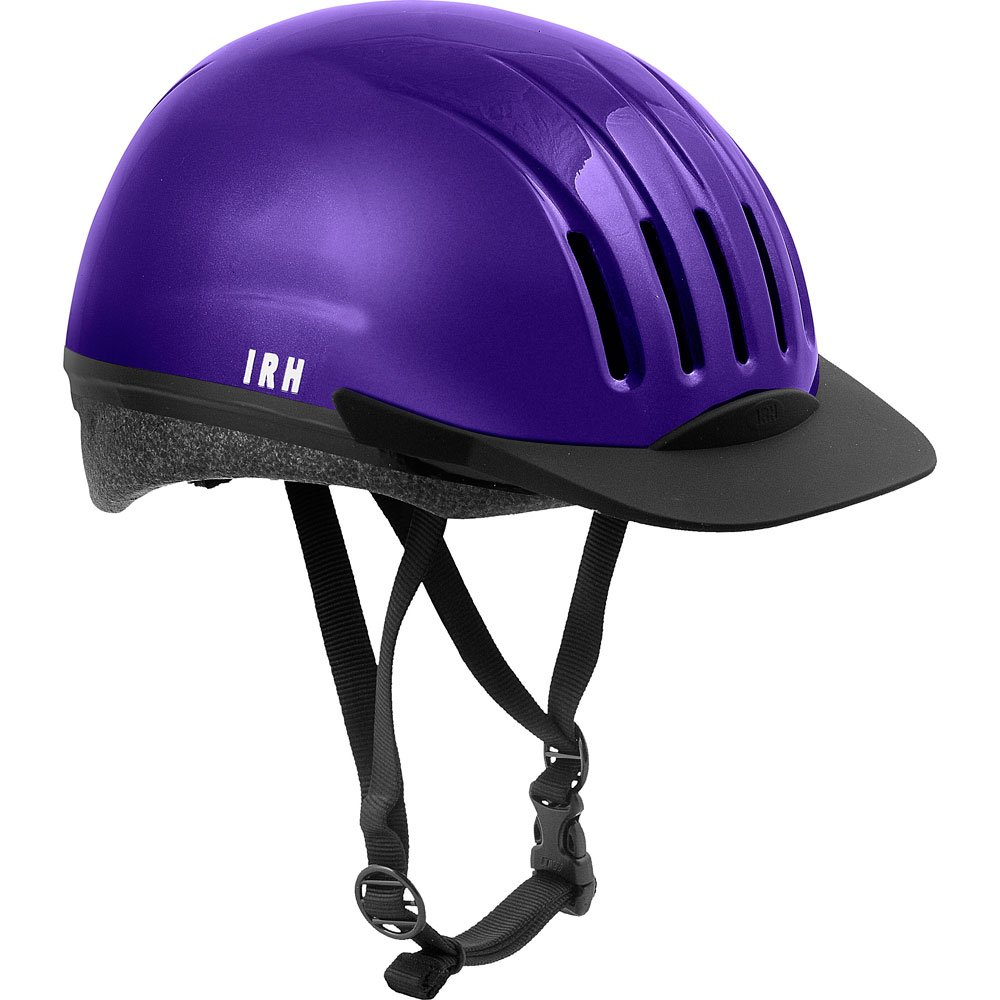 Equi-Lite Schooling Equestrian Riding Helmet for Kids