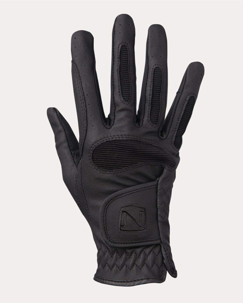 Noble Outfitters Horse Ready to Ride Gloves for Women