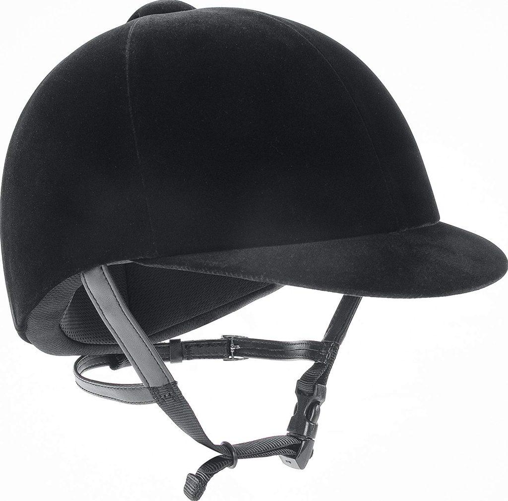 Medalist Women's Equestrian Riding Helmet