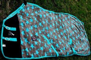 challenger-horse-sheet-polar-fleece-cooler-exercise-blanket-wicks-moisture-4363-best-horse-fly-sheets-400x267