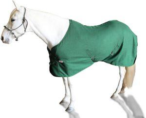 derby originals fleece cooler