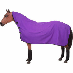 tough1 purple cooler